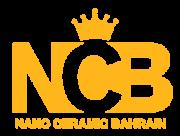 Nano Ceramic Bahrain