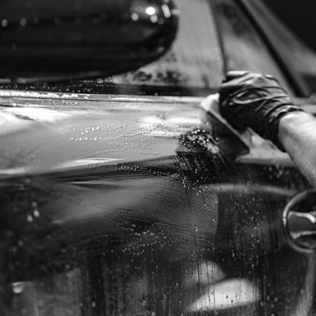 Motorist-Shiokr-waterless-car-wash-benefits