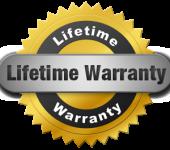 lifetime-warranty-icon-8