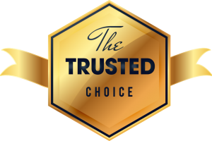 trusted-png-9